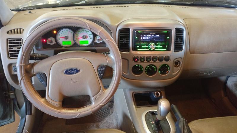 Ford Escape 2006 price $2,995