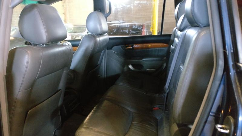 Lexus GX 470 2004 price $5,995 Cash