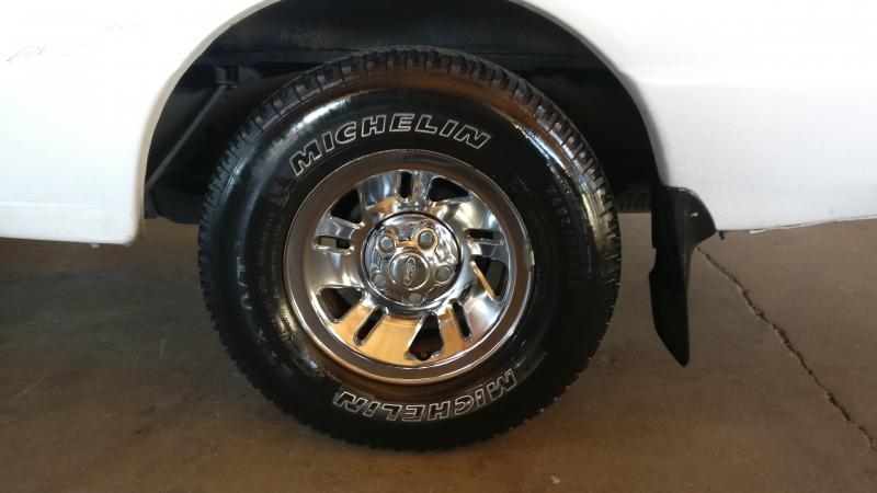 Ford Ranger 1999 price $1,995 Cash
