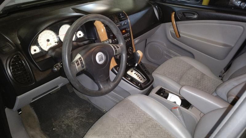 Saturn VUE 2007 price $4,495 Cash