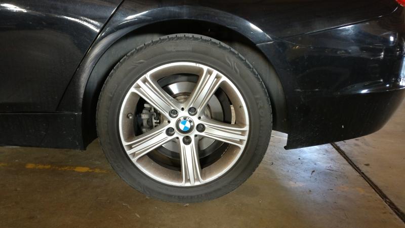 BMW 3-Series 2014 price $5,995 Cash