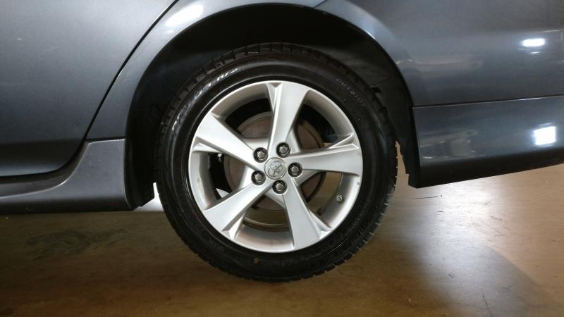 Toyota Corolla 2011 price $6,995 Cash