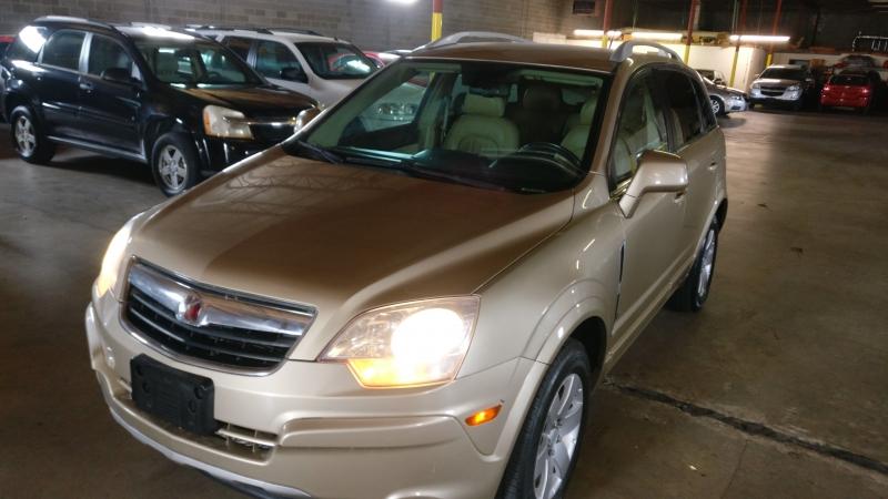 Saturn VUE 2008 price $3,995 Cash