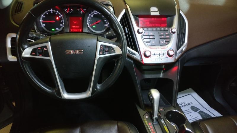 GMC Terrain 2011 price $5,495 Cash