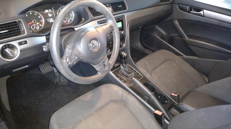 Volkswagen Passat 2013 price $4,995 Cash