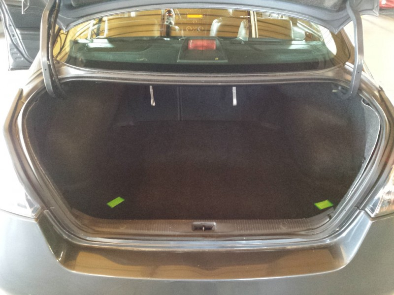 Nissan Altima 2009 price $2,995 Cash