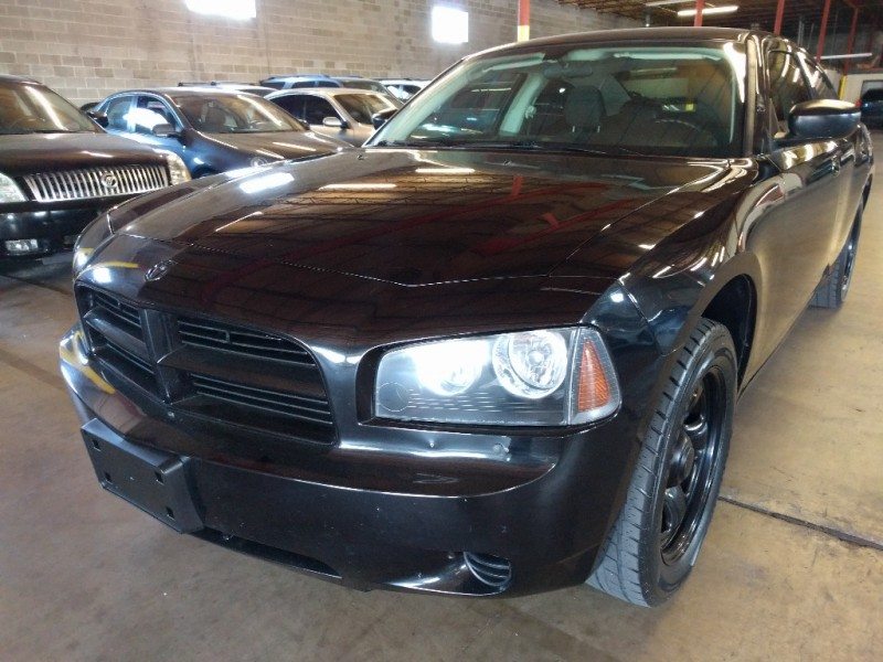 Dodge Charger 2010 price $3,995 Cash