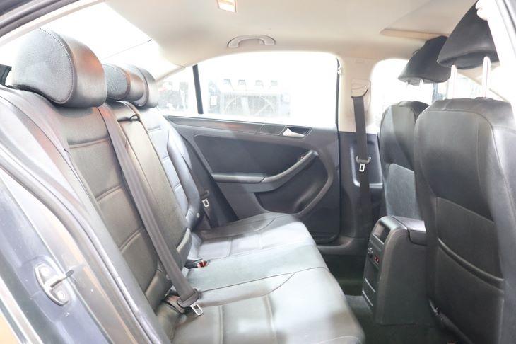Volkswagen Jetta Sedan 2012 price $6,500