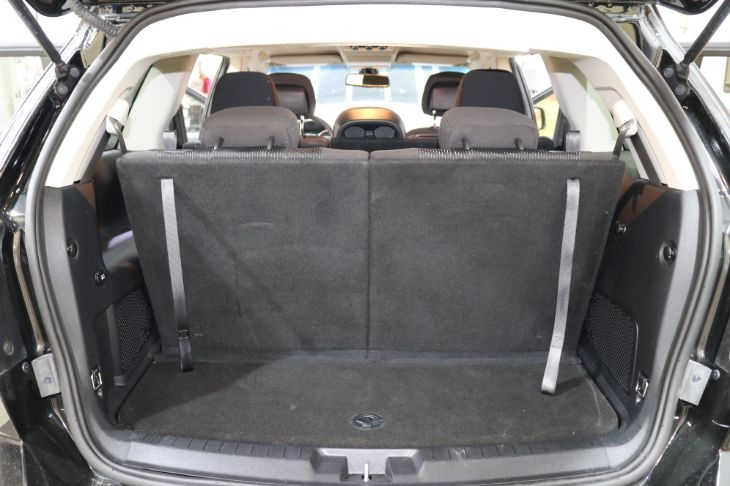 Dodge Journey 2018 price $14,000