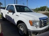Ford F-150 2012 price $7,800