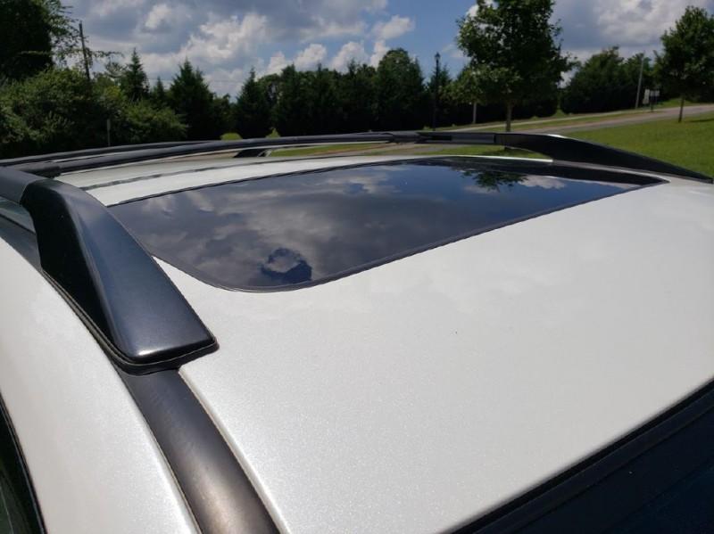 LEXUS RX 2007 price $9,650