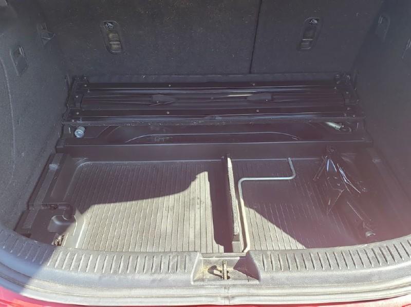 MAZDA 3 2005 price $2,800