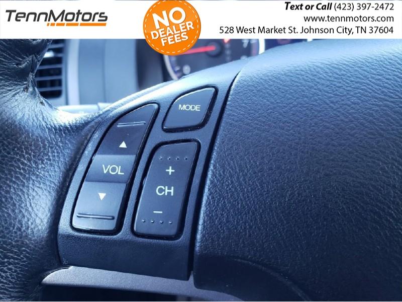 HONDA CR-V 2011 price $11,000
