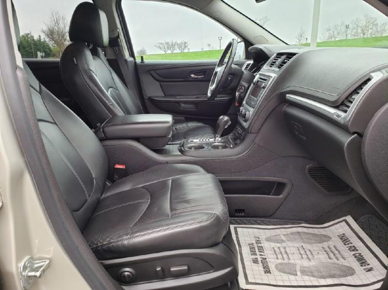 GMC ACADIA 2014 price $14,800