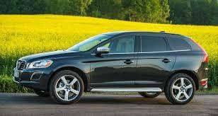 Volvo XC60 2014 price $26,000