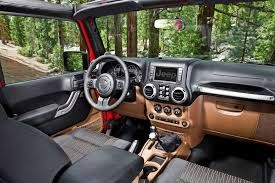 Jeep Wrangler Unlimited 2013 price $25,000