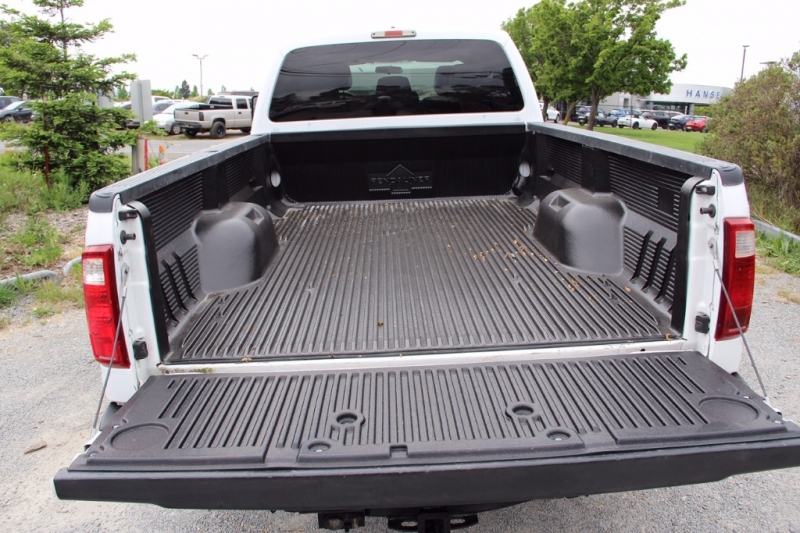 Ford F250 2013 price $29,975
