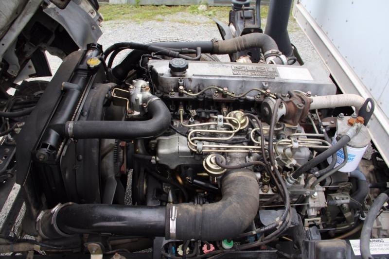 GMC W4 2001 price $15,975