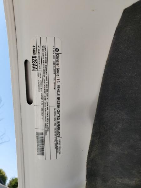 RAM 2500 2014 price $19,975