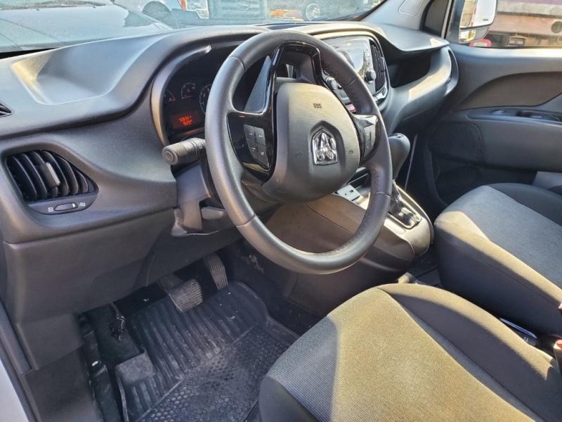 RAM ProMaster City Wagon 2016 price $15,975