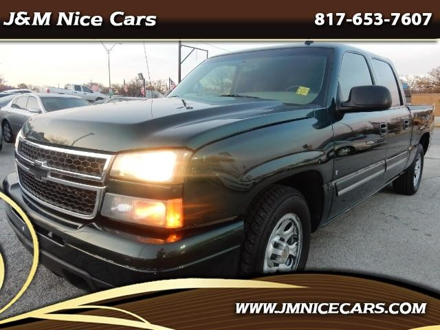 J M Nice Cars Ft Worth TX Read Consumer Reviews Browse Used - Nice new cars