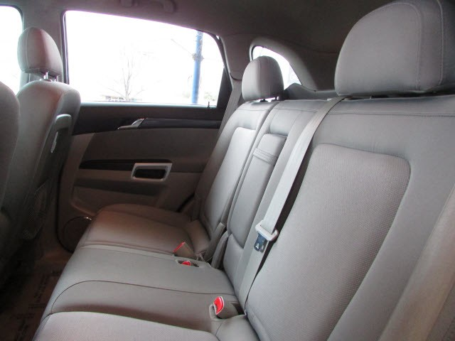 Saturn Vue 2009 price 7995