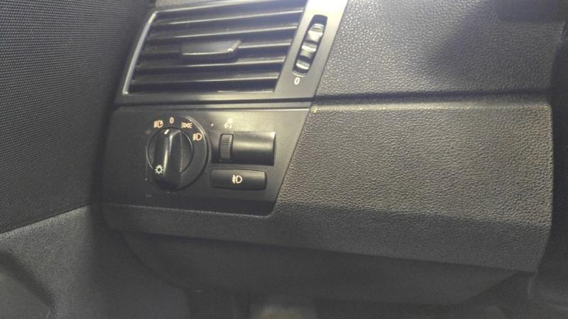 BMW X3 2005 price $6,995