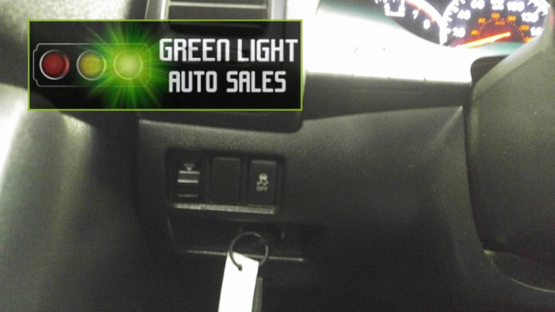 NISSAN ALTIMA 2011 price Call for Pricing.