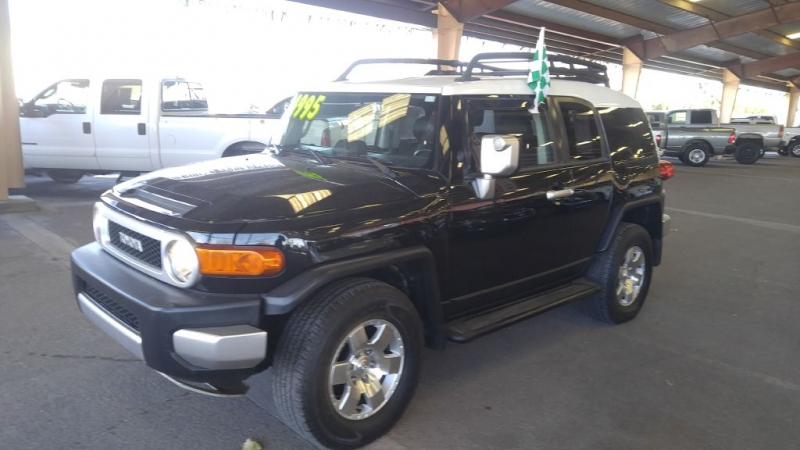 Green Light Auto Albuquerque Decoratingspecial Com