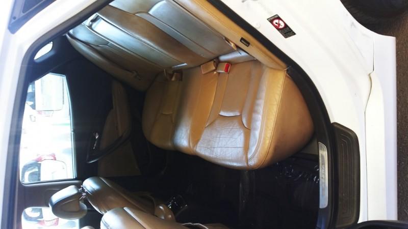 HYUNDAI AZERA 2013 price $11,995