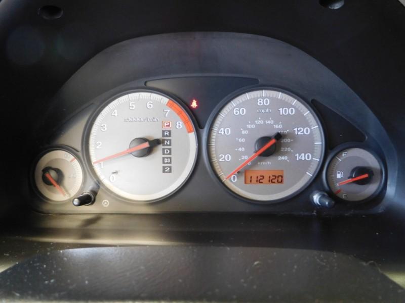 HONDA CIVIC 2001 price $7,995