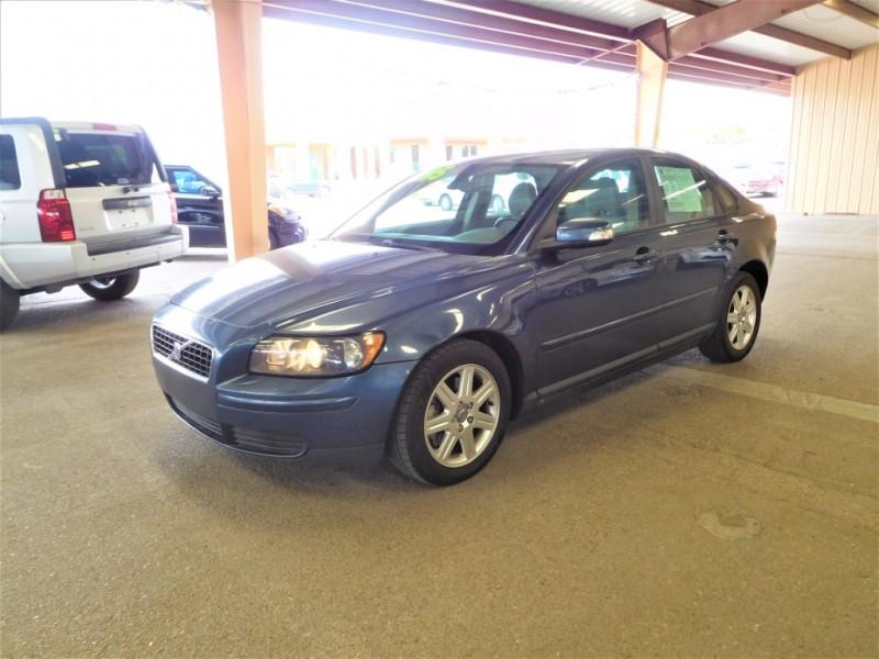 Volvo S40 2007 price $7,995