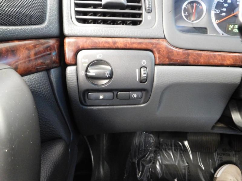 Volvo S 80 2004 price $7,995