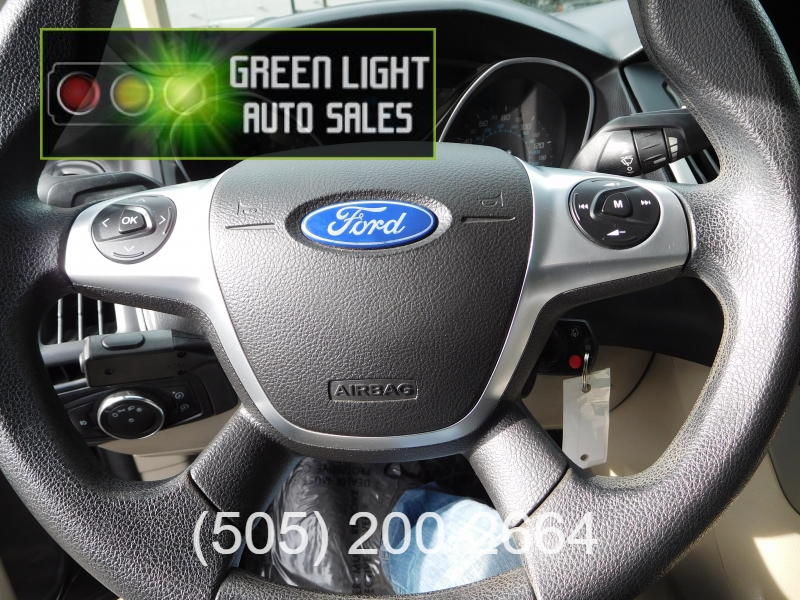 FORD FOCUS 2012 price $6,995