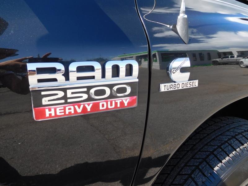Dodge Ram 2500 2008 price $24,995