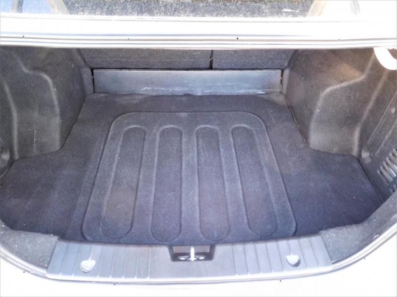 CHEVROLET AVEO 2010 price $7,995