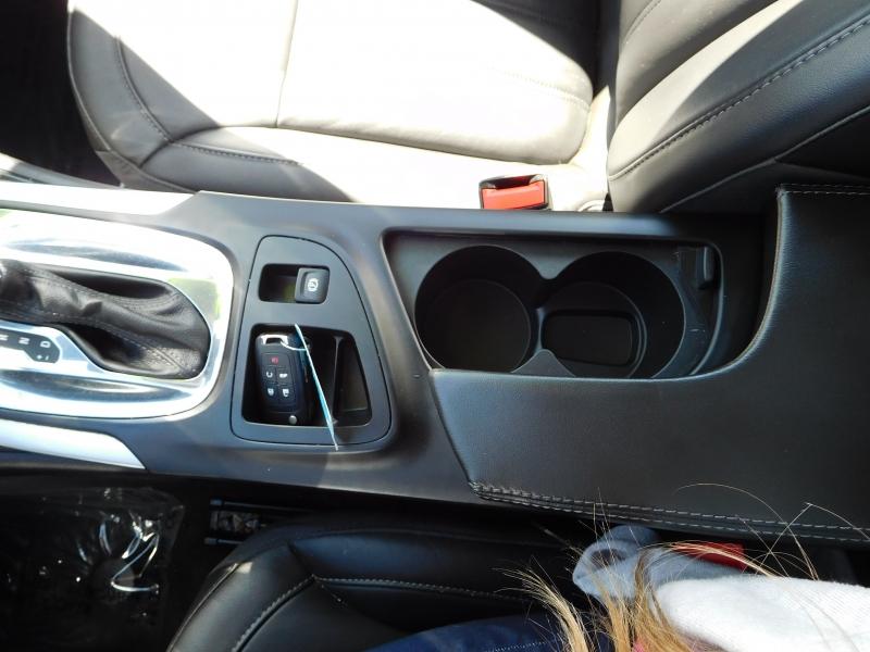 Buick REGAL 2015 price $14,995