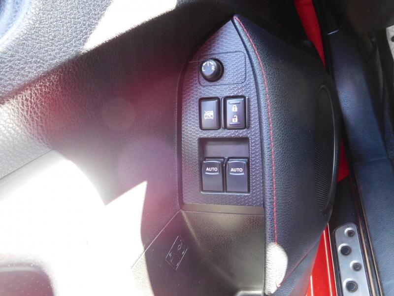 Scion FR-S 2014 price $13,995