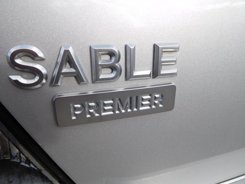 Mercury SABLE 2009 price $7,995