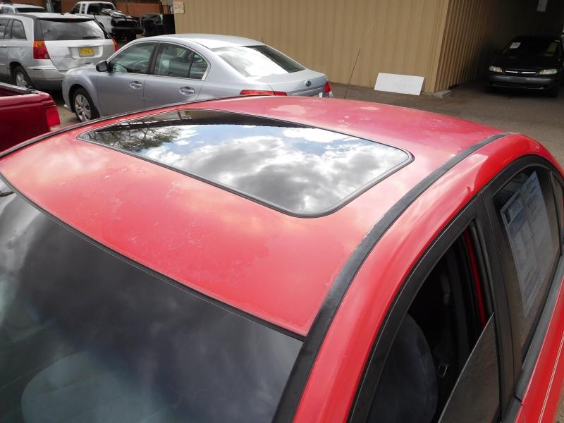 HYUNDAI ELANTRA 2005 price $6,995