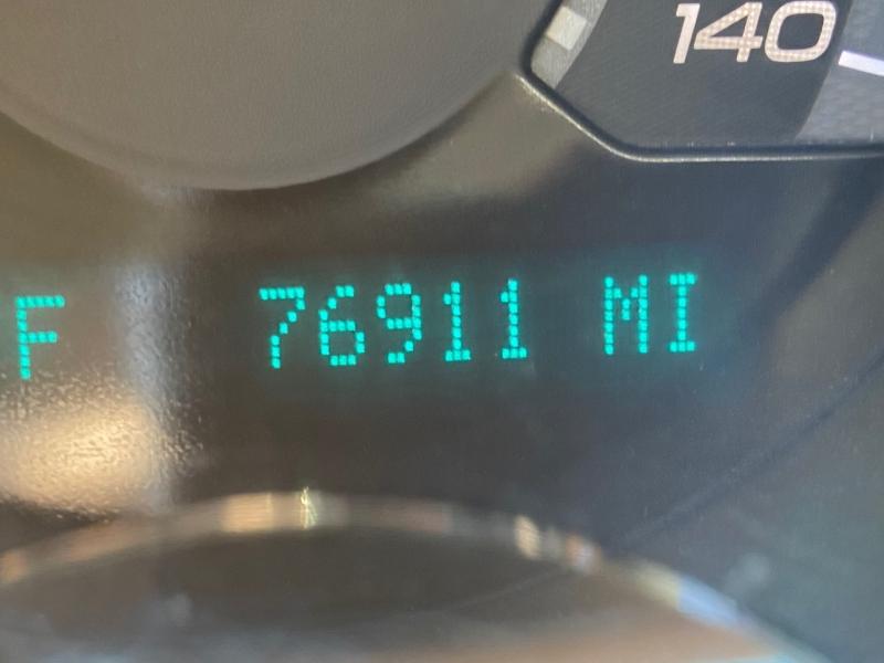 Chevrolet Malibu 2010 price $9,995