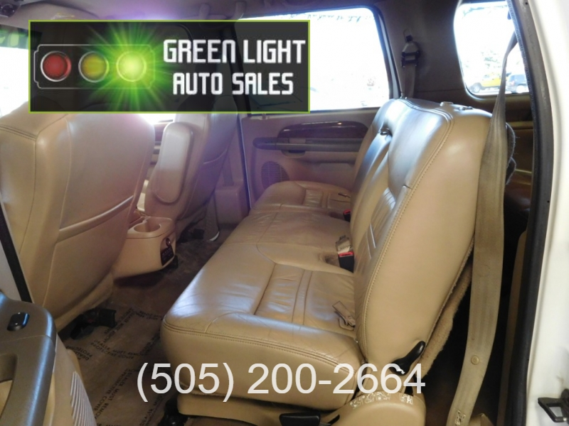 Ford Excursion 2001 price $11,995