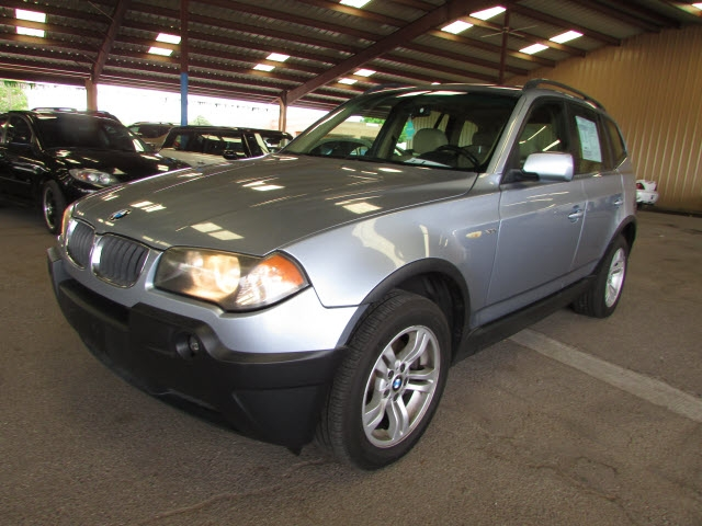 used in albuquerque university uptown xdrive bmw cc volkswagen series nm area
