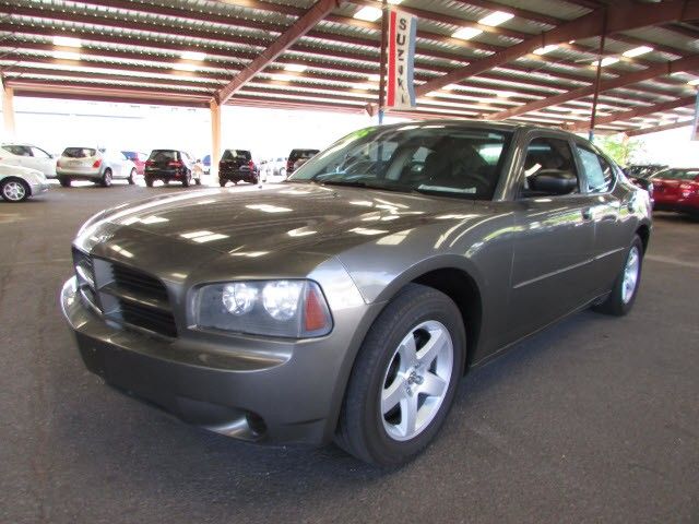 Dodge Charger 2009 price $7,995