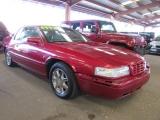 Cadillac Eldorado Touring 2001