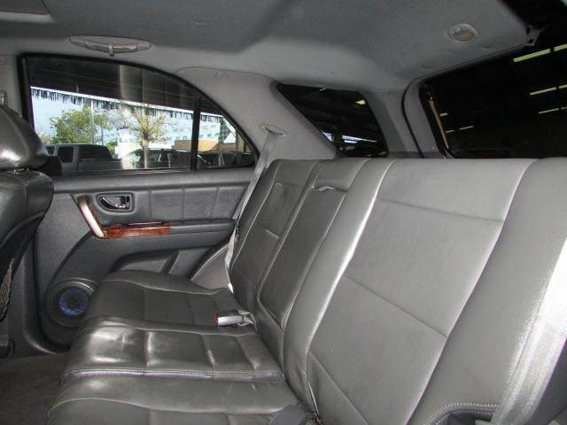 Kia Sorento 2003 price $6,995