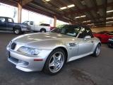 BMW M 2000