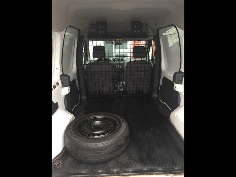 Ford Transit Connect 2010 price $6,250