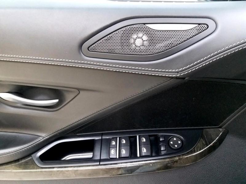 BMW 6-Series Gran Coupe 2015 price $31,995