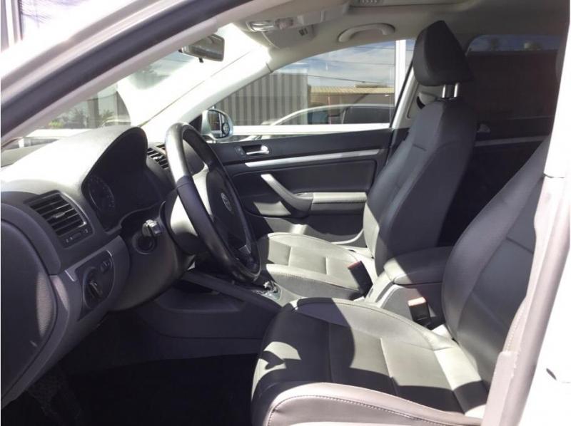 Volkswagen Jetta 2009 price $5,495